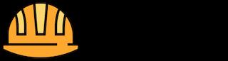 UK Trade Network